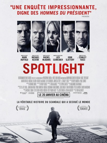 spotlight-tom-mcCarthy