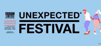unespected-festival-reve-familier