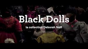 black_dolls_deborah_neff